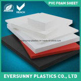 PVC Free Foam Sheet de Price da fábrica para Signboards e Advertizing