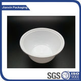 ciotola di plastica a gettare 500ml per alimento