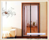 Reemplazo para Mosquito Repellent Mosquito Net Bed Canopy