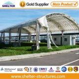 Sale를 위한 알루미늄 Dome Structure