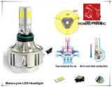 Mini Phare de LED pour la Moto 18With24W