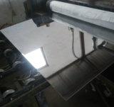 Bobina de acero inoxidable (TP420)