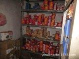 Peças de motor de Isuzu C240 para o Forklift