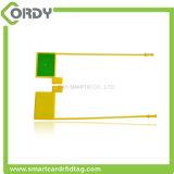 De UHF Slimme markering van de Container van de Verbinding RFID Industriële voor het volgen van het Pakket