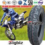 Bester elektrischer drei Rad-(4.00-8) Motorrad-Reifen