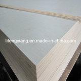 Embalaje de madera contrachapada 600x800mm