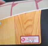 Schwamm Belüftung-Bodenbelag hergestellt worden in China