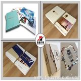 Simplity Book con Binding Way di Perfect Bindin