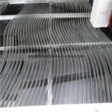 Tagliatrice del plasma del router di CNC per metallo Cina