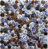 Porcelana barata Mosic de la mejor venta de Foshan
