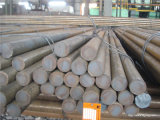 C45crround Steel Bar/Round Bar/Cgr 15/42CrMo/Alloy Steel Bar/Alloy Steel