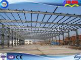Marco ligero de la estructura de acero con el TUV aprobado (FLM-037)