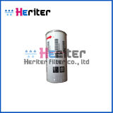 Compressor de ar de Copco do atlas Girar-no tipo filtro de petróleo 1625752500