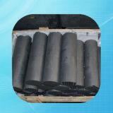 수평한 지속 주물 고급장교를 위한 1.85g/cm3 형 흑연
