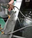 Faucet тазика отверстия роскоши 3