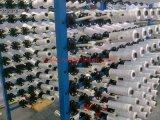 Saco tecido plástico circular tear do tear (6 & 8 canelas)