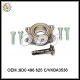 Kit de roulement de roue (8D0 498 625 C) pour Audi