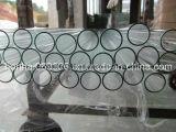 Leitungskabel-Glas-Leuchtstoffbeleuchtung-Gefäß
