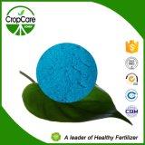 Fertilizzante fogliare solubile in acqua di fabbricazione 100%