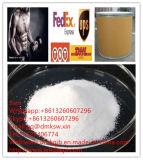 Фармацевтический порошок стероидов химикатов Methyldrostanolone/Superdrol усиливает прочность мышцы