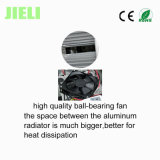 2015 neues Style 200W LED High Bay Light mit Cooling Fan