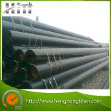 Conduttura del acciaio al carbonio/tubo d'acciaio