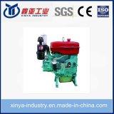 軽トラックのための高品質Ldシリーズ水冷却のディーゼル機関