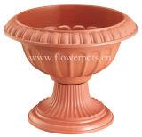 Plastic Urna Vaso de Flor (KD2901-KD2905)