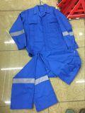 Overtrek het van uitstekende kwaliteit van de Veiligheid voor Fabrieksarbeiders