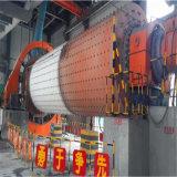 Энергосберегающий меля стан /Mining стана шарика
