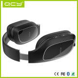 Hoofdtelefoon van de Hoofdtelefoon van Bluetooth van het gokken de Stereo Draadloze voor Motorfiets