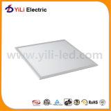 595*595mm 603*603mm 620*620mm que suspendem/painel claro branco Recessed do diodo emissor de luz