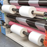 Digitals Thermal Laminating Film pour Super Stick Printing (35mic Gloss et 35mic Matt)