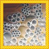7003, 7005, 7050, 7075, 7475, 7093 preços da liga de alumínio/câmara de ar de alumínio