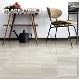 FloorまたはWall 600*600 (11654)のための新しいGlazed Porcelain Tile