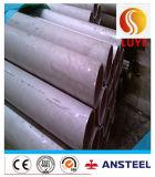 Tube 304 d'acier inoxydable de pipe sans joint