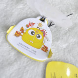 High Quality Printed Label Paper Hang Tag for Clothing/Luggage