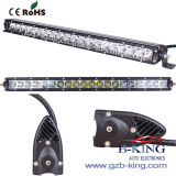 CREE superbe DEL Offroad Light Bar de Slim 23.3 Inch 100W