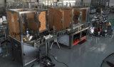 Máquina de rellenar del E-Líquido/Liqid que llena la máquina de rellenar de Machine/E-Liquid