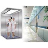 Ascenseur de lit d'hôpital pour l'hôpital utilisé