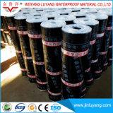 APP Gewijzigde Waterdicht makende Membraan van het Bitumen van Professionele Fabrikant