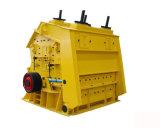 Hohe Leistungsfähigkeits-Marmor-Prallmühle mit Qualität (PF1010)