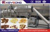 Chaîne de fabrication de flocons d'avoine de céréale du petit déjeuner