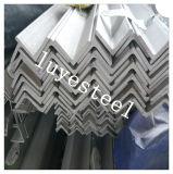 AISI 202のステンレス鋼の角度棒