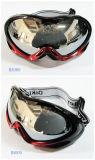 De Glazen van de Ski van de manier, koelen (BA005)