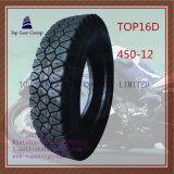 450-12 Nylonmotorrad-inneres Gefäß der langen Lebensdauer-6pr, Motorrad-Reifen