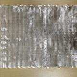 EガラスによってステッチされるコンボマットEltシリーズマット