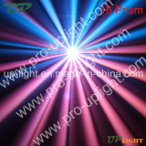 16/24 Prism 5R Sharpy 200W faisceau tête mobile