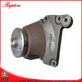 Ventilatore Support (4934464) per Cummins Bfcec Engine