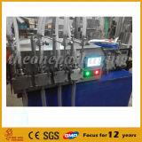 Konkurrierende Digital-Füllmaschine, Zahnradpumpe-Füllmaschine-China-Hersteller